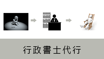 http://visa-asia.jp/wp-content/themes/blankslateなぜ行政書士
