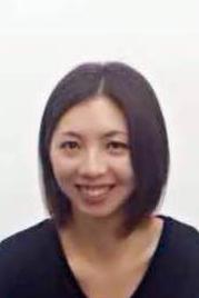 gichan